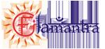 Filamantra